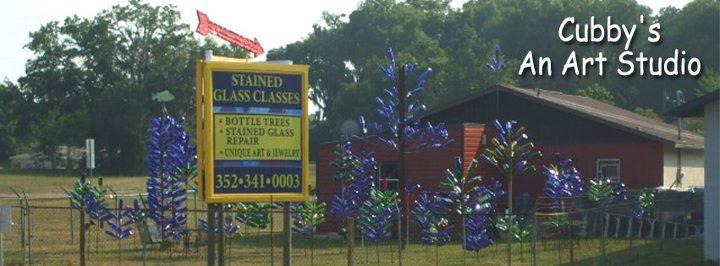 bottle-tree-farm.jpg