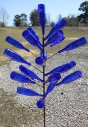 unruly-bottle-tree.jpg